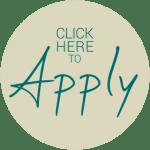 Application Form Button