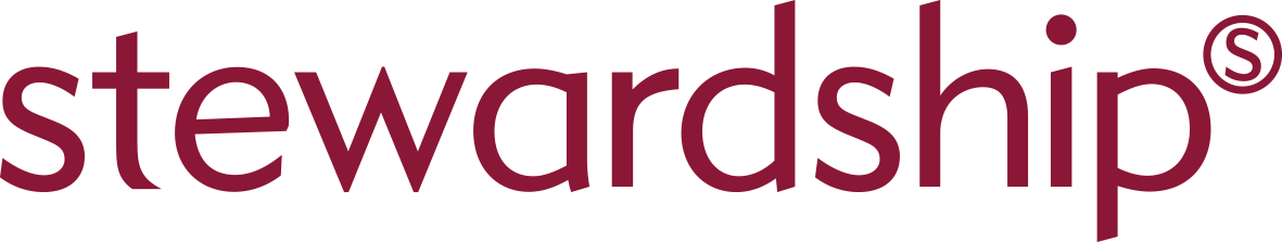 Stewardship Logo