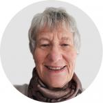 Gill de Berry WTC Boardmember