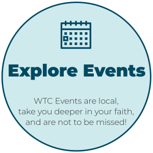 Explore Events