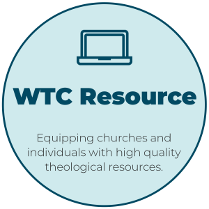 WTC Resource