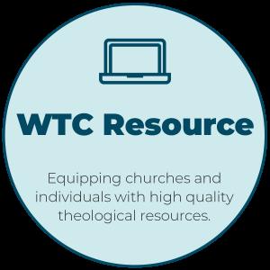 WTC Resource