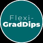 flexi-GD