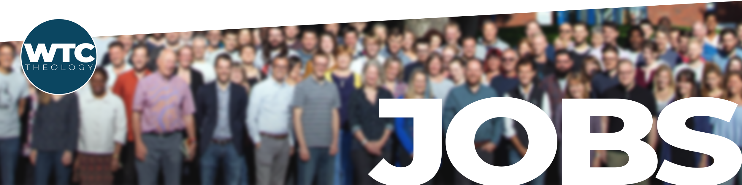 WTC Jobs_Page Banner