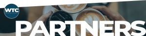 WTC Partners_Page Banner