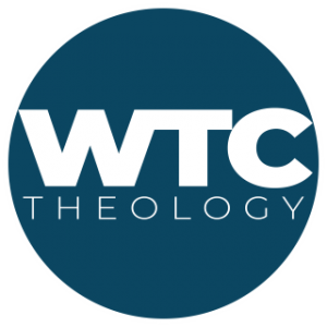 WTC_Logo rebrand_001