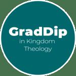 GradDip