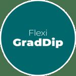 Flexi GradDip