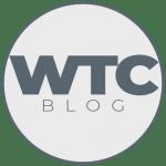 WTC Blog