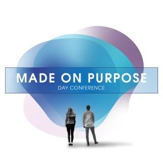 Made on purpose