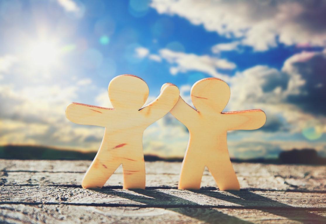 Friendship Christian Life blog