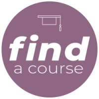 WTC Find a course