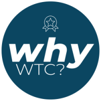 Why WTC?